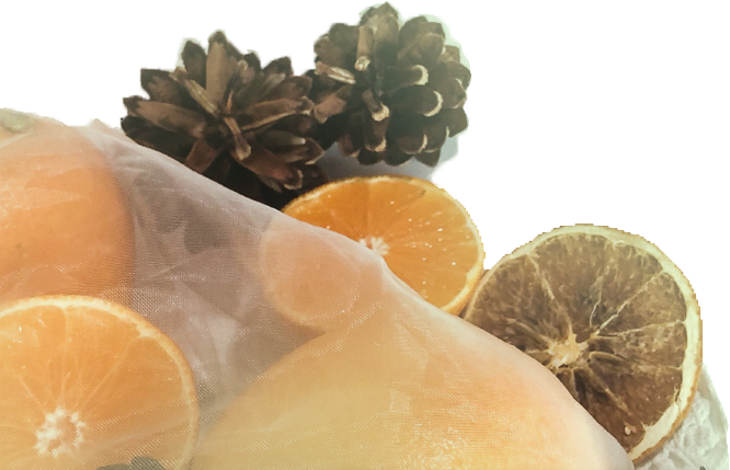 fruits-picture